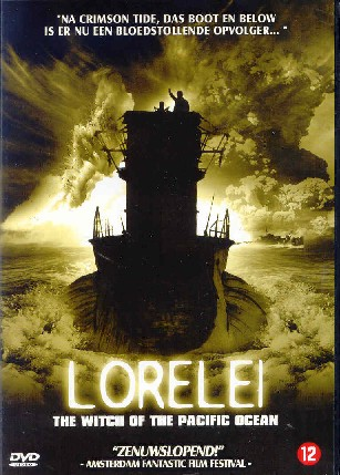 http://www.fastweb.be/billybop/REVIEWS/lorelei/Lorelei%20Cover.jpg